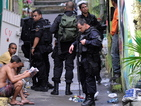 Най-малко 16 души загинаха на бразилски карнавал