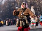 """Започва фестивалът """"Кукерландия"""" в Ямболско"""