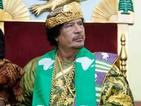 Обръчът около Кадафи се затяга