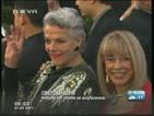 Почина легендарната актриса Джейн Ръсел