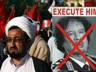 Поредни санкции за Либия заради насилието