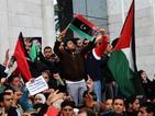 Мощна експлозия разтърси либийския град Брега
