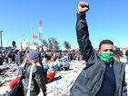 Бунтовниците в Либия си върнаха Брега