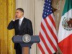 САЩ: България показва воля в борбата с престъпността