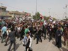 Нови сблъсъци в Либия, още ранени