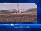 Ожесточени сражения в Либия