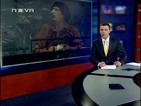 Оксана: Кадафи е велик психолог в добро здраве