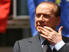 Берлускони претърпя операция на лицето