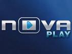Очаквайте Nova Play отново на 8 март