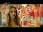 Таня Боева: Нямам болни амбиции