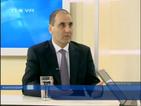 Цветанов: Няма конфликт в това да бъда министър и шеф