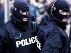 Полицейският произвол се увеличава