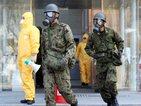 Броят на жертвите в Япония надвишава 10 000 души