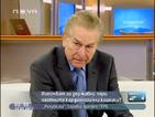 Пенков: Може би здравният министър е заблуден