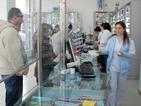 35 нови лекарства вече и в България