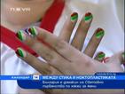 България домакин на световно по хокей за жени