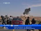 Още няма забрана за полети над Либия