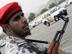 САЩ призова Бахрейн към сдържаност