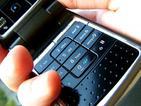 Жалби срещу мобилните оператори заливат КЗП