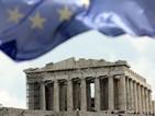 В Гърция дори корупцията е в криза
