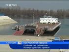 България пред високи парични санкции от ЕС