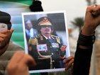Тежките сражения в Либия продължават