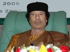 Силите на Кадафи щурмуват Зентен