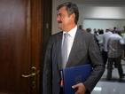 Фандъкова прие оставката на Герджиков