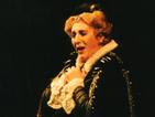 Софийската опера отбелязва 70 години от рождението на Гена Димитрова