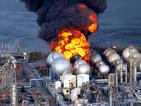 Регистрираха висока радиация близо до Фукушима