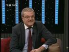 Р. Петков: Да си депутат не е кой знае каква гордост