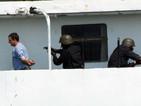 Български моряк е отвлечен до бреговете на Либия