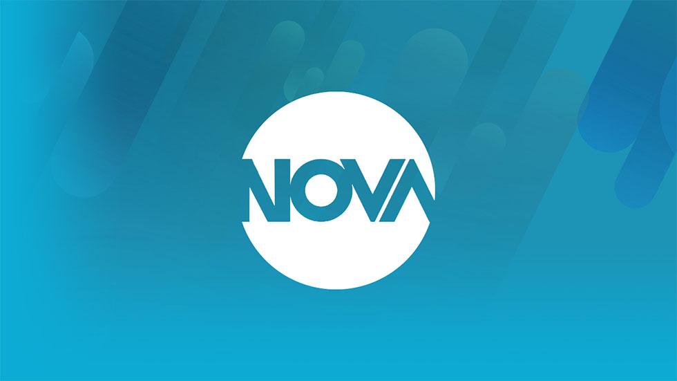 Nova.bg