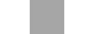 diemafamily small logo
