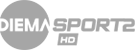 diemasport 2 small logo