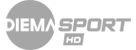 diemasport small logo