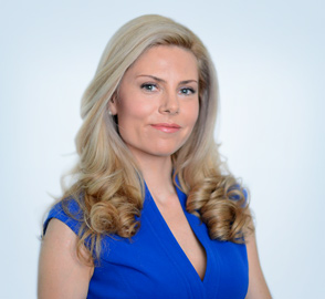 Десислава Банова