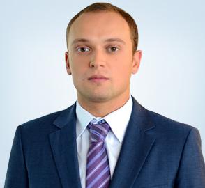 Емил Здравков