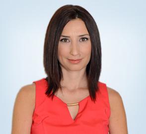 Десислава Георгиева