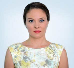 Яна Николова