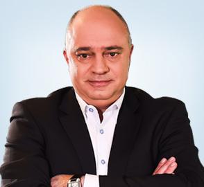 Константин Кисимов