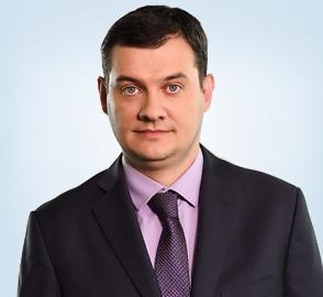 Петър Виденов
