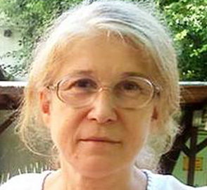 Йорданка Колева