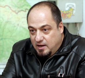 Камен Попов