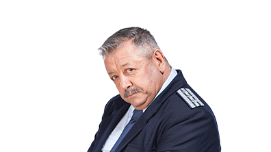 Красимир Ранков