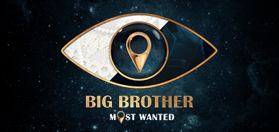 Big Brother: Most Wanted 2018