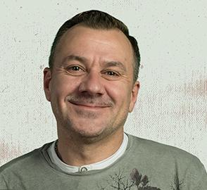 Станимир Гъмов