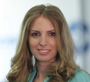 Габриела Винарова