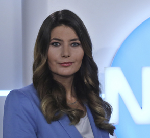 Илияна Шишкова