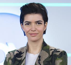 Ива Софиянска-Божкова